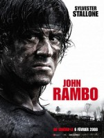 [英] 第一滴血 4 加長版 (John Rambo) (2008) [台版字幕]