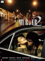 [印] 情怨 2 (Murder 2) (2011)