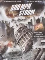 [英] 全面毀滅 - 狂風500哩 3D (500 MPH Storm 3D) (2013) <2D + 快門3D>