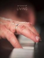 縑崗納荷夫(Jan Gunnar Hoff) - Living 音樂藍光