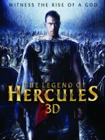 [英] 鋼鐵力士 3D (The Legend of Hercules 3D) (2014) <2D + 快門3D>[台版]