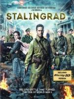 [俄] 史達林格勒 3D (Stalingrad 3D) (2013) <2D + 快門3D>[台版]