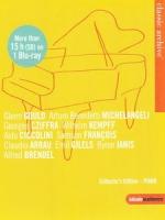 20世紀偉大鋼琴家 (Collector s Edition - Great Pianists of the 20th Century)