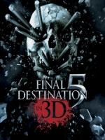 [英] 絕命終結站 5 3D (Final Destination 5 3D) (2011) <2D + 快門3D>[台版]