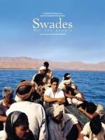 [印] 故土 (Swades) (2004)