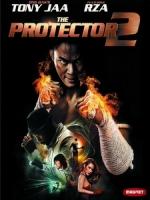 [泰] 拳霸 4 - 勇者無懼 (The Protector 2) (2013)