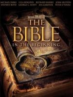 [英] 聖經 - 創世紀 (The Bible - In the Beginning) (1966)[台版]