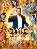 [印] 我的神啊 (OMG - Oh My God!) (2012)