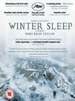 [土] 冬日甦醒 (Winter Sleep) (2014)