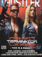 [美] This Ain t Terminator XXX 3D <2D + 快門3D>
