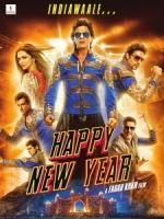 [印] 寶萊塢之舞林大盜 (Happy New Year) (2014)[台版字幕]