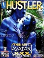 [美] This Ain t Avatar XXX <2D + 快門3D>
