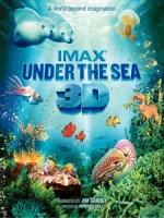 海底世界 3D (Under The Sea 3D) <2D + 快門3D>