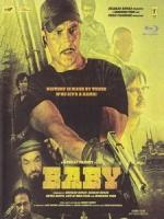 [印] 寶貝計畫 (Baby) (2015)
