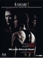 [英] 登峰造擊 (Million Dollar Baby) (2004)[台版字幕]
