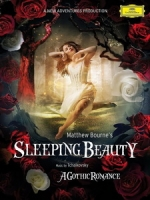 馬修伯恩 - 睡美人 (Matthew Bourne s Sleeping Beauty - A Gothic Romance) 芭蕾舞劇