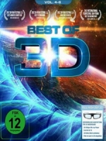 Best of 3D Vol. 4 - 6 <2D + 快門3D>