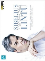 林圖(Hannu Lintu) - Sibelius 7 Symphonies 音樂會 [Disc 3/3]