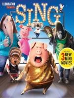 [英] 歡樂好聲音 3D (Sing 3D) (2016) <2D + 快門3D>[台版]