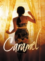 [阿] 焦糖人生 (Caramel) (2007)[台版字幕]