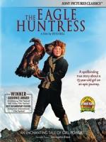 [蒙] 女獵鷹人 (The Eagle Huntress) (2016)[台版字幕]