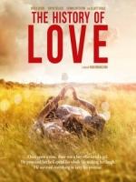 [英] 愛,那時此刻 (The History of Love) (2016) [搶鮮版,不列入贈片優惠]