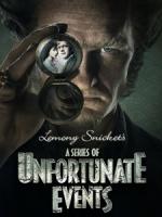[英] 波特萊爾的冒險 第一季 (A Series of Unfortunate Events S01) (2017)[台版字幕]