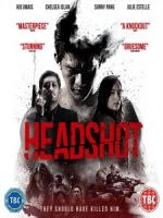 [印] 迎頭重擊 (Headshot) (2016)[台版字幕]
