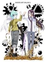 [日] 刀劍神域 2 (Sword Art Online II) (2014) [Disc 1/2]