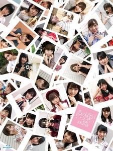 AKB48 - あの頃がいっぱい ~AKB48ミュージックビデオ集~ [Disc 4/6]