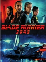 [英] 銀翼殺手 2 3D (Blade Runner 2049 3D) (2016) <2D + 快門3D>[台版]
