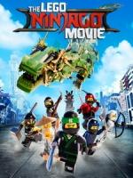 [英] 樂高旋風忍者電影 3D (The Lego Ninjago Movie 3D) (2017) <2D + 快門3D>[台版]