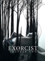 [英] 大法師 第二季 (The Exorcist S02) (2017) [Disc 2/2]