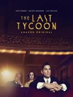 [英] 最後的大亨 第一季 (The Last Tycoon S01) (2016)