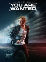 [德] 網絡尋兇 第一季 (You Are Wanted S01) (2017)