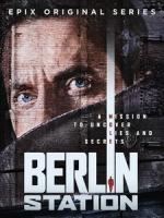 [英] 柏林諜影 第一季 (Berlin Station S01) (2016) [Disc 2/2]