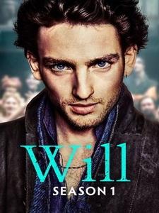 [英] 莎翁前傳 第一季 (Will S01) (2017) [Disc 2/2]