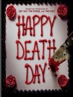 [英] 忌日快樂 (Happy Death Day) (2017)[台版]