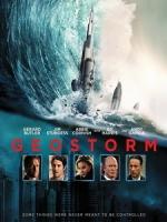 [英] 氣象戰 (Geostorm) (2017)[台版]