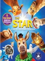 [英] 幸運星 (The Star) (2017)[台版字幕]