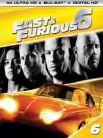 [英] 玩命關頭 6 (Fast & Furious 6) (2013)[台版]