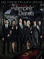 [英] 噬血Y世代 第八季 (The Vampire Diaries S08) (2016) [Disc 2/3][台版字幕]