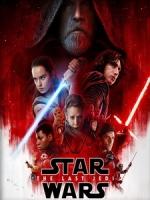 [英] 星際大戰八部曲 - 最後的絕地武士 3D (Star Wars - The Last Jedi 3D) (2017) <2D + 快門3D>[台版]