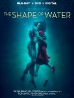 [英] 水底情深 (The Shape of Water) (2017)[台版]
