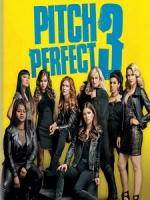 [英] 歌喉讚 3 (Pitch Perfect 3) (2017)[台版]