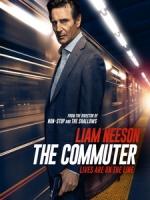 [英] 疾速救援 (The Commuter) (2018)[台版]
