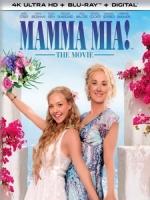 [英] 媽媽咪呀! (Mamma Mia!) (2008)[台版字幕]
