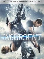[英] 分歧者 2 - 叛亂者 (Divergent Series - Insurgent) (2015)[台版字幕]