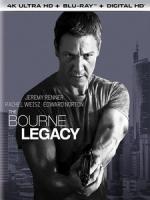 [英] 神鬼認證 4 (The Bourne Legacy) (2012)[台版字幕]