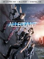 [英] 分歧者 3 - 赤誠者 (Divergent Series - Allegiant) (2016)[台版字幕]